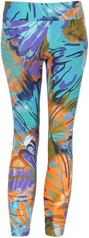 Liquido Legging - Dreamin' Pattern